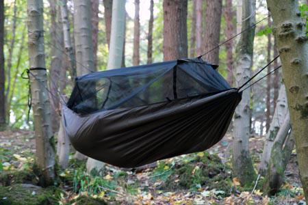 dd hammock   frontline model hammock   frontline model  rh   thebushcraftstore co uk